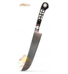 """Узбекский нож пчак от усто Элбека""""Сакура"""""""