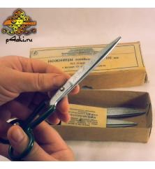 Ножницы хозяйственные СССР