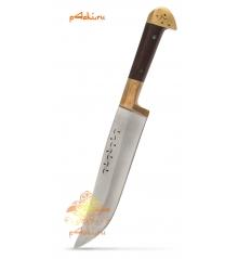 Узбекский нож пчак из СССР