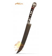 """Узбекский нож пчак """"Узог"""""""