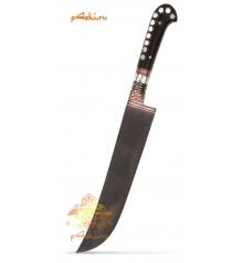 """Узбекский нож пчак """"Канка"""""""