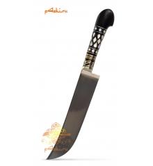 "Узбекский нож пчак ""Хотч"""