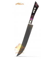 """Узбекский нож пчак """"Йарим-Игна"""""""