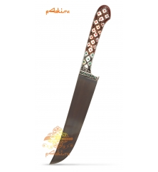 "Узбекский нож пчак ""Урман"""