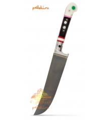 """Узбекский нож пчак """"Япончик"""""""