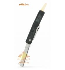 Нож прививочный НКО-1 СССР