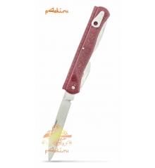 Нож складной 4-х предметный СССР
